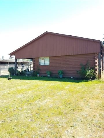 1408 Westside Hwy, Kelso, WA 98626 (#1337773) :: Homes on the Sound