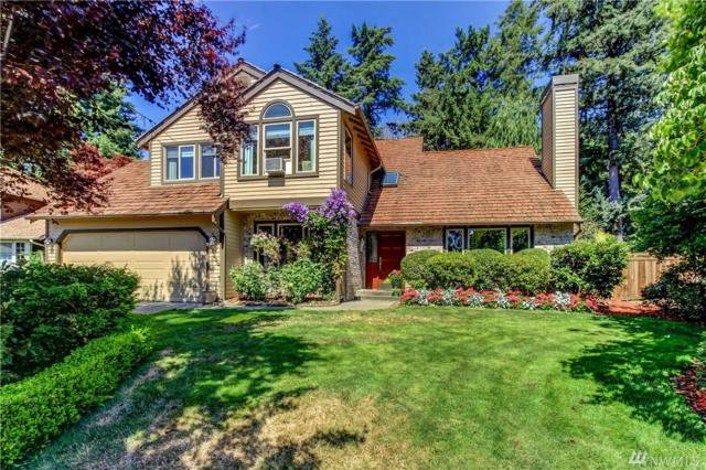 25260 Lake Wilderness Country Club Dr SE, Maple Valley, WA 98038 (#1337789) :: Homes on the Sound