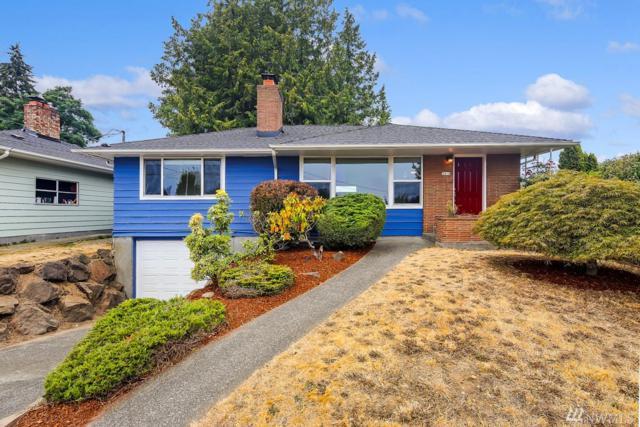 3610 Sw Donovan St., Seattle, WA 98126 (#1337802) :: The Craig McKenzie Team