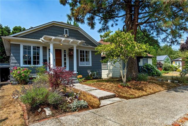 5515 8th Ave NE, Seattle, WA 98105 (#1337805) :: The Vija Group - Keller Williams Realty