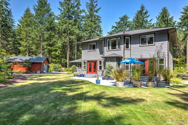 2175 Cedar Hollow Lane, Coupeville, WA 98239 (#1337811) :: The Craig McKenzie Team