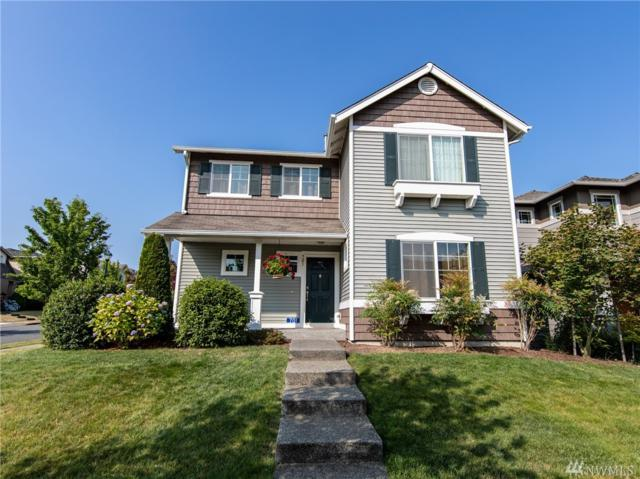 701 Crested Butte Blvd, Mount Vernon, WA 98273 (#1337818) :: Homes on the Sound