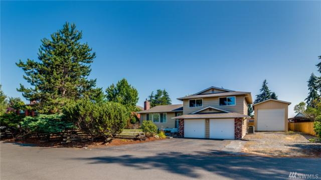 3628 Stewart Place, Fords Prairie, WA 98531 (#1337845) :: Better Homes and Gardens Real Estate McKenzie Group