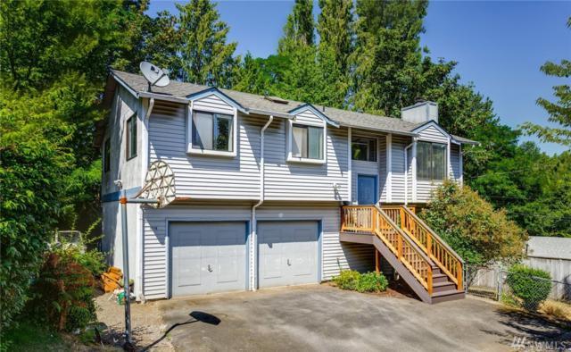 1216 NE 198th St, Shoreline, WA 98155 (#1337848) :: The DiBello Real Estate Group