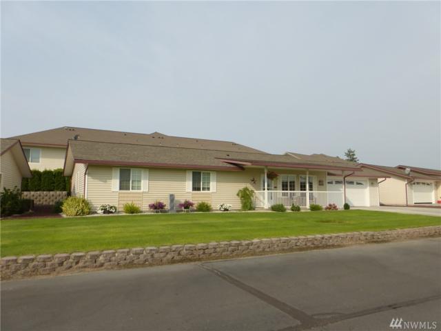 807 Westshore Dr F21, Moses Lake, WA 98837 (#1337869) :: Canterwood Real Estate Team