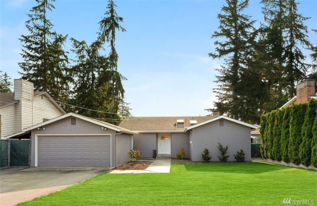 15735 Stone Ave N, Shoreline, WA 98133 (#1337885) :: Homes on the Sound