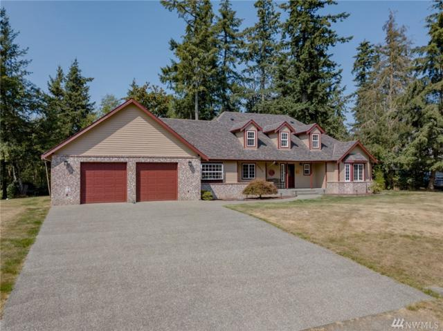 24608 SE 387th St, Enumclaw, WA 98022 (#1337897) :: Homes on the Sound