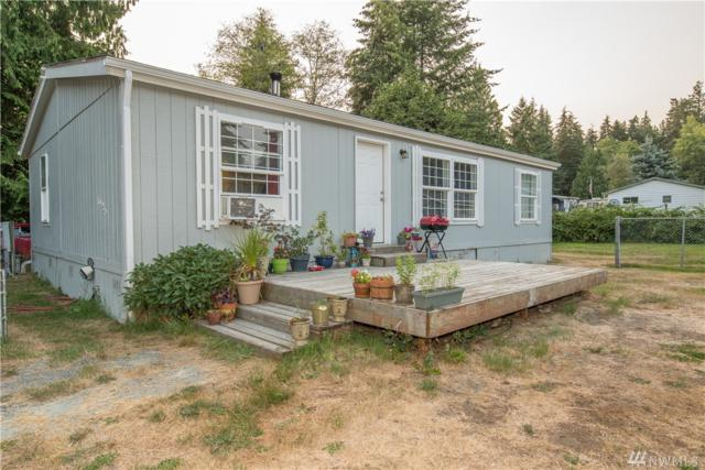 1925 Beachwood Dr., Freeland, WA 98249 (#1337911) :: Homes on the Sound