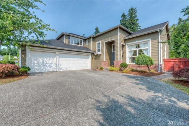 14609 54th Ave SE, Everett, WA 98208 (#1337914) :: Keller Williams - Shook Home Group