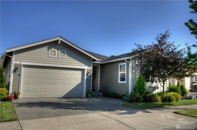 4732 Orcas Ct NE, Lacey, WA 98516 (#1337922) :: Beach & Blvd Real Estate Group