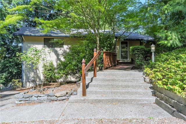 705 Idylwood Dr SW, Issaquah, WA 98027 (#1337933) :: Beach & Blvd Real Estate Group