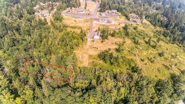 1988 Bartlett St, Bellingham, WA 98226 (#1337946) :: Brandon Nelson Partners