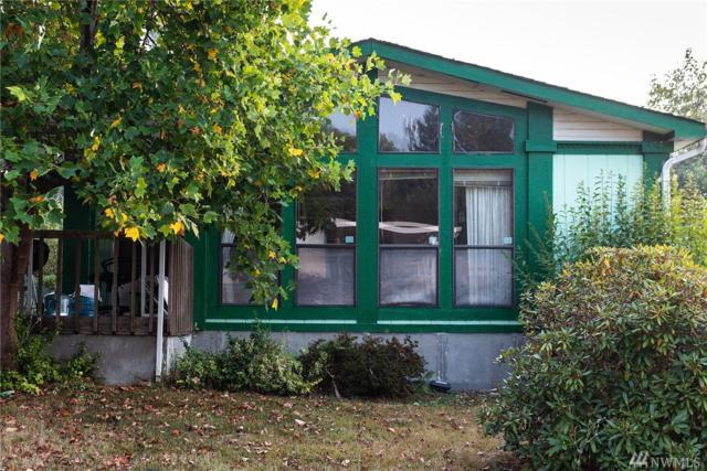 704 87th Ave NE #33, Lake Stevens, WA 98258 (#1337971) :: Beach & Blvd Real Estate Group