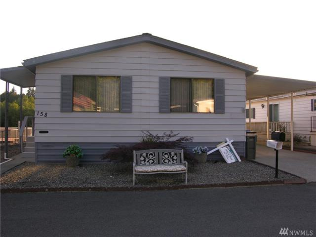 158 Sereno Circle Dr, Bremerton, WA 98312 (#1337979) :: Homes on the Sound