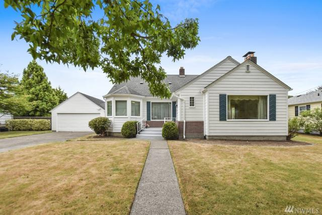 1415 19th Ave, Longview, WA 98632 (#1338009) :: Canterwood Real Estate Team