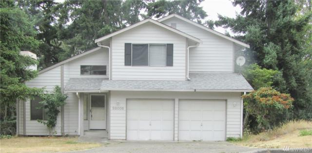 28005 20th Ave S, Federal Way, WA 98003 (#1338012) :: Real Estate Solutions Group