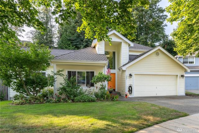 701 41st Place, Everett, WA 98201 (#1338029) :: Homes on the Sound