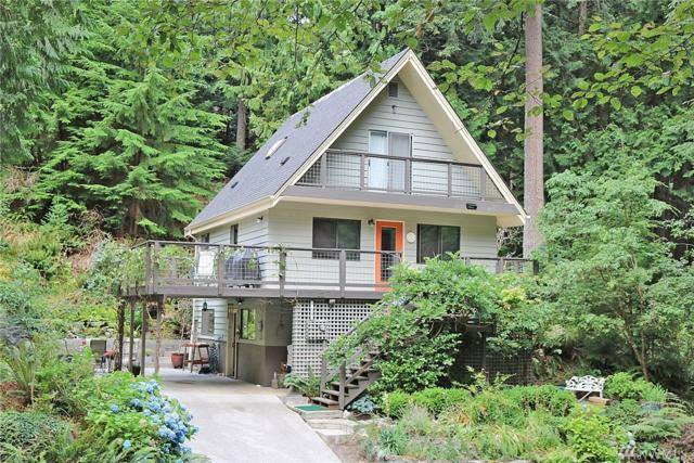 22 Canyon Ct, Bellingham, WA 98229 (#1338035) :: Keller Williams Everett