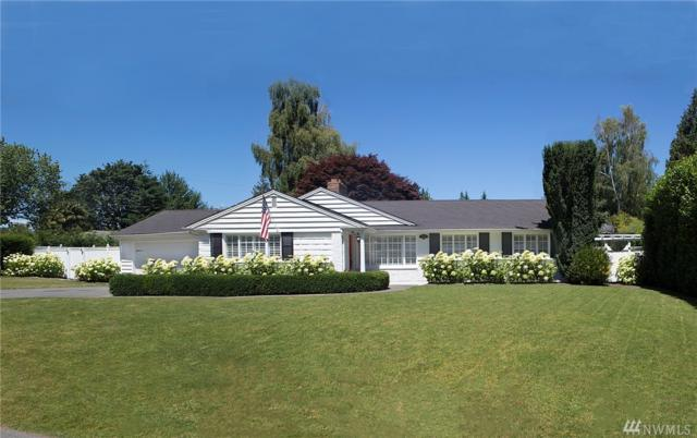 11103 239th Place SW, Woodway, WA 98020 (#1338036) :: Northern Key Team