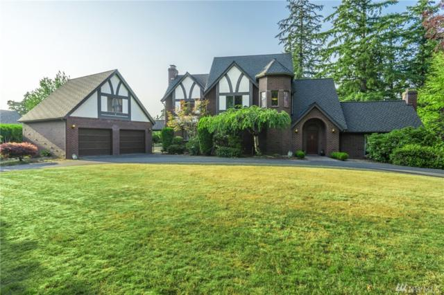 7 Shorewood Dr, Bellingham, WA 98225 (#1338039) :: Homes on the Sound