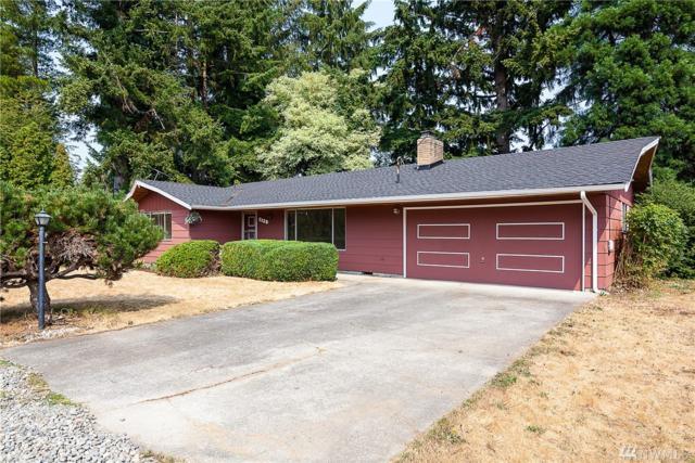 5129 76 Place NE, Marysville, WA 98270 (#1338049) :: The Vija Group - Keller Williams Realty
