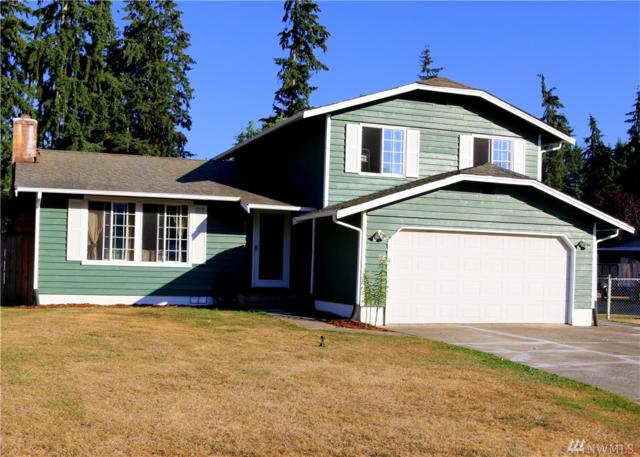 2817 29th St Ct SE, Puyallup, WA 98374 (#1338073) :: The Craig McKenzie Team
