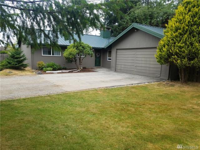 751 J St, Forks, WA 98331 (#1338097) :: Canterwood Real Estate Team