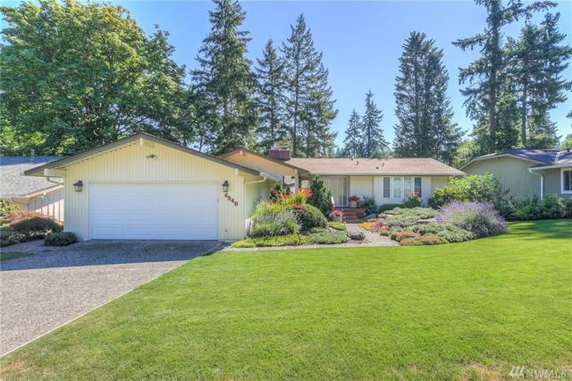 4540 146th Ave SE, Bellevue, WA 98006 (#1338101) :: Beach & Blvd Real Estate Group