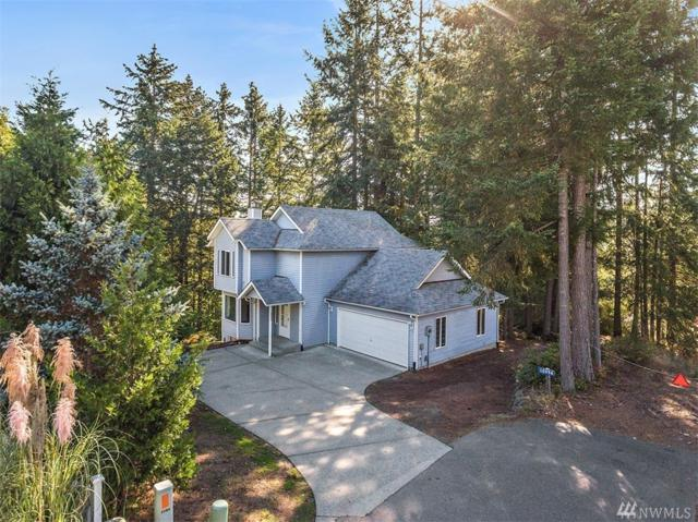 10994 Branch Place SE, Port Orchard, WA 98367 (#1338107) :: Real Estate Solutions Group