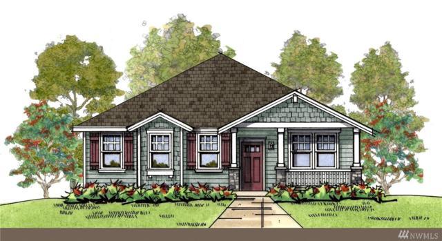 223 S 48th Place, Mount Vernon, WA 98274 (#1338143) :: Beach & Blvd Real Estate Group