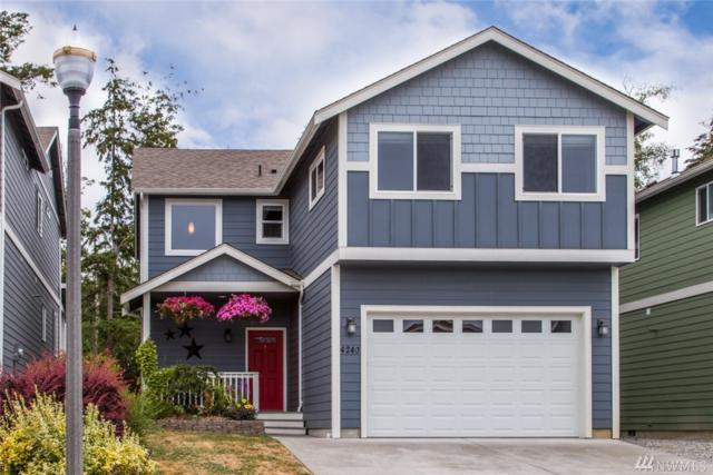 4240 Stonecrest Ct, Bellingham, WA 98226 (#1338146) :: Keller Williams Everett