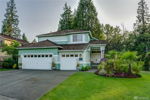 15002 63rd Ave SE, Snohomish, WA 98296 (#1338159) :: Homes on the Sound