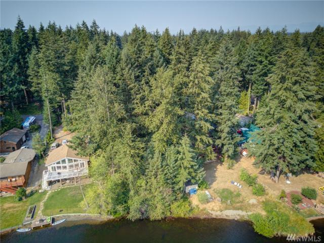 19031 68th St E, Bonney Lake, WA 98391 (#1338165) :: Homes on the Sound