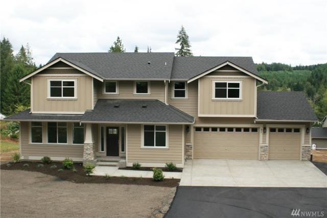 31 201st Ave NE, Snohomish, WA 98290 (#1338166) :: The Vija Group - Keller Williams Realty