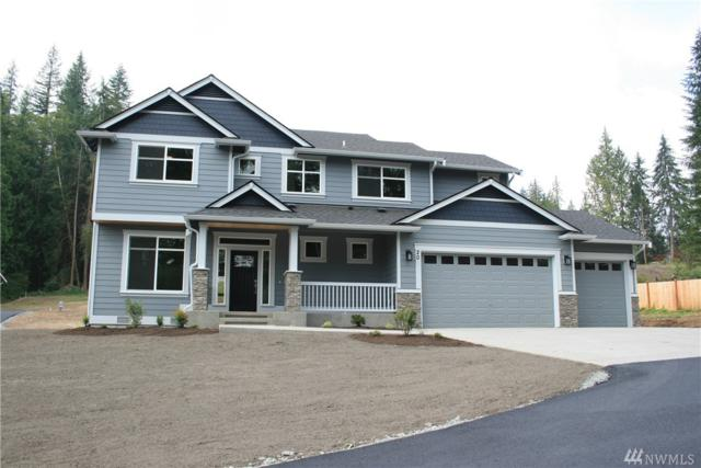 20 N Carpenter Rd, Snohomish, WA 98290 (#1338170) :: KW North Seattle