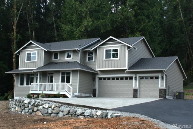 16 N Carpenter Rd, Snohomish, WA 98290 (#1338172) :: KW North Seattle