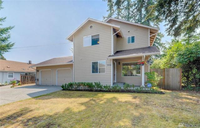 702 58th St SE, Everett, WA 98203 (#1338177) :: Homes on the Sound
