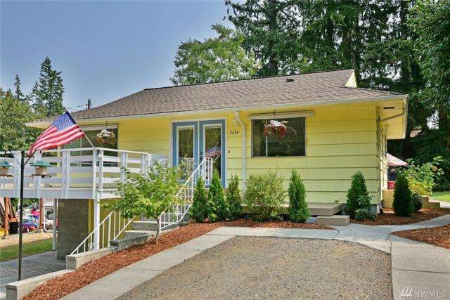 3234 Rocky Point Rd NW, Bremerton, WA 98312 (#1338183) :: Homes on the Sound