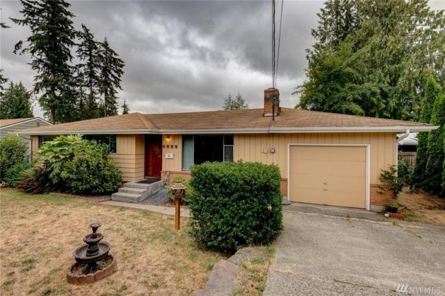 4806 236th St Sw St SW, Mountlake Terrace, WA 98043 (#1338191) :: Canterwood Real Estate Team