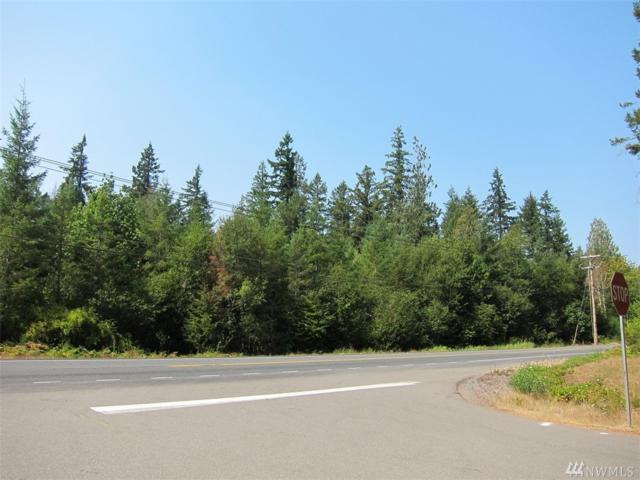 68-xxx Grapeview Loop Rd, Allyn, WA 98524 (#1338195) :: Homes on the Sound