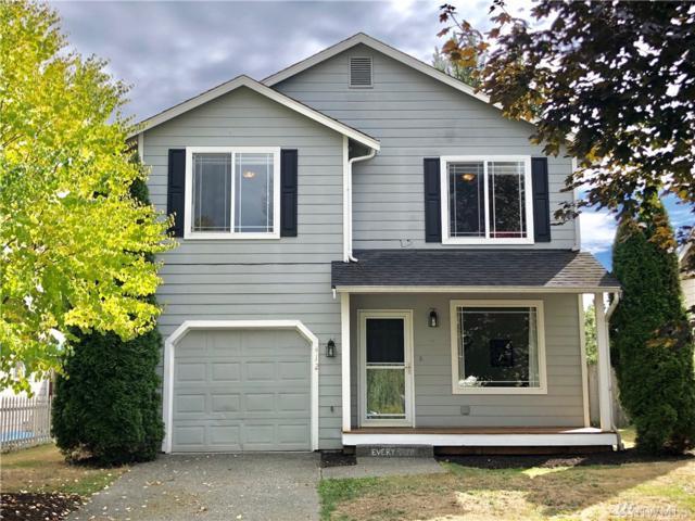 412 Cedar Ave, Sultan, WA 98294 (#1338212) :: Homes on the Sound