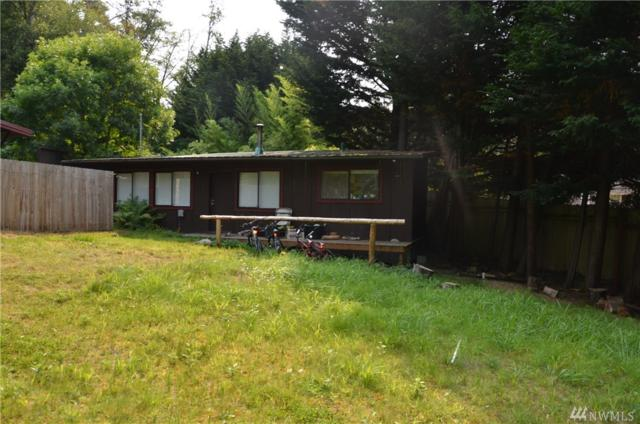 7286 Holst Rd, Clinton, WA 98236 (#1338249) :: Kimberly Gartland Group