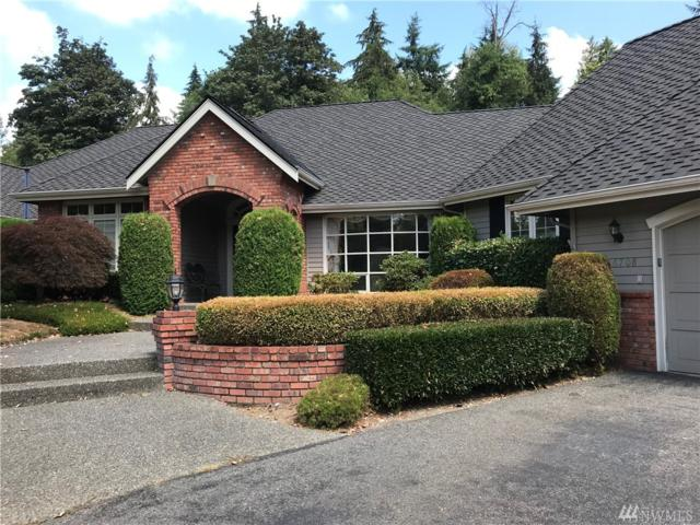 16708 226th Ave NE, Woodinville, WA 98077 (#1338258) :: Homes on the Sound