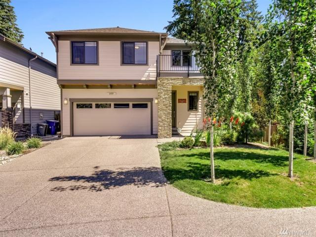 16925 1st Ave W, Bothell, WA 98012 (#1338295) :: The DiBello Real Estate Group