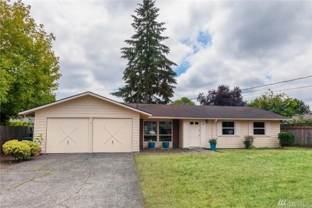 15909 SE 4th St, Bellevue, WA 98008 (#1338324) :: The Craig McKenzie Team