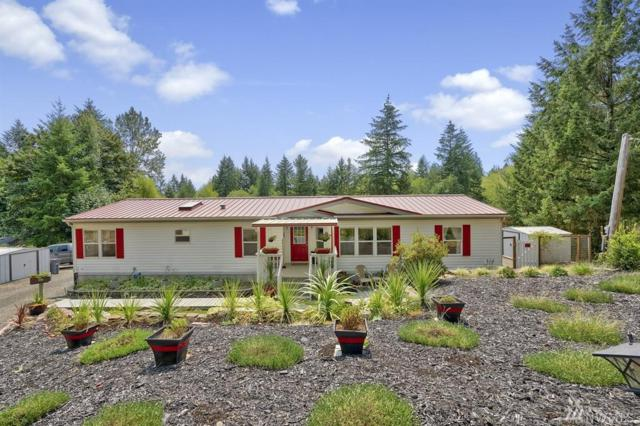 562 SW Wycoff Rd, Port Orchard, WA 98367 (#1338356) :: Keller Williams - Shook Home Group