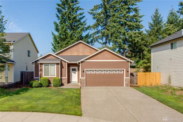 8105 NE 158th Ct, Vancouver, WA 98682 (#1338358) :: Brandon Nelson Partners