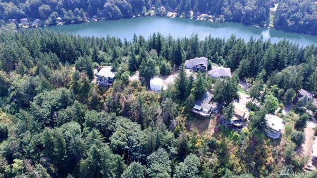0 Sapphire Trail, Bellingham, WA 98226 (#1338377) :: Brandon Nelson Partners