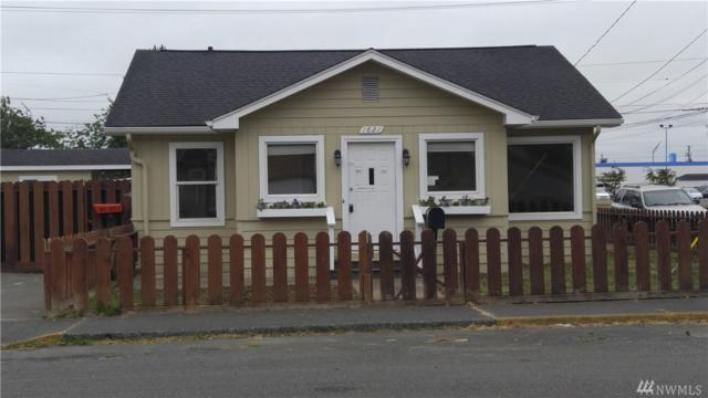 1621 Cherry, Aberdeen, WA 98520 (#1338384) :: Brandon Nelson Partners
