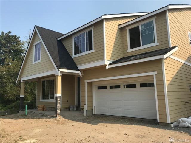 5748 NE 7th Ct, Renton, WA 98059 (#1338387) :: The DiBello Real Estate Group
